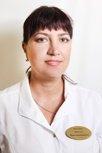 Лежнева Жанна Владимировна