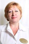 Нестеренко Мария Алексеевна